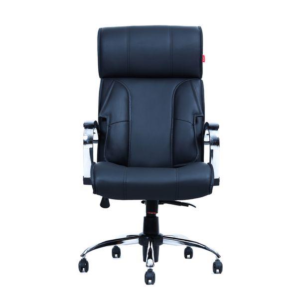 صندلی اداری جی اس پی مدل M8000