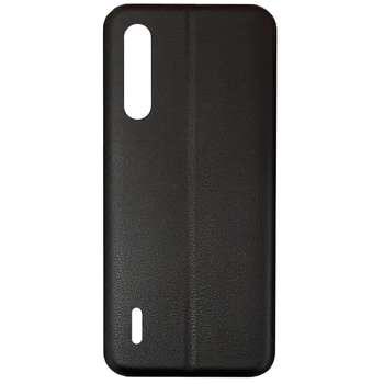 کیف کلاسوری مدل KF-230 مناسب برای گوشی موبایل شیائومی A3 /Mi CC9 e
