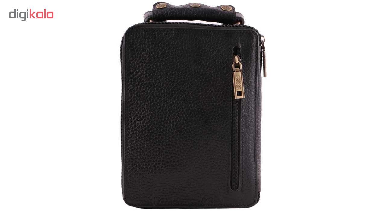 کیف دوشی مدل 2-L