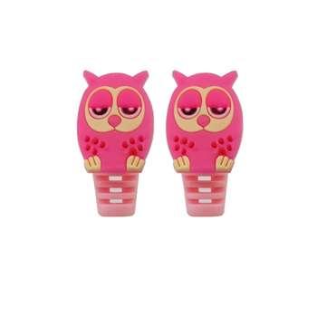 محافظ کابل طرح owl مدل b1 بسته 2 عددی