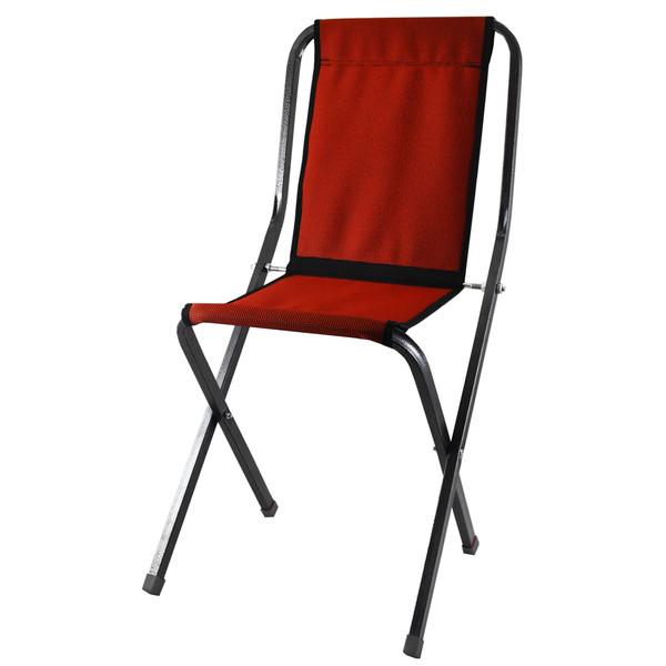 صندلی سفری تاشو فیرو کد 5433