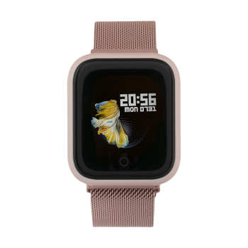 ساعت هوشمند مدل P80