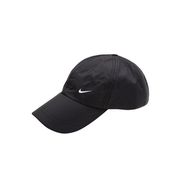 کلاه کپ کد N2