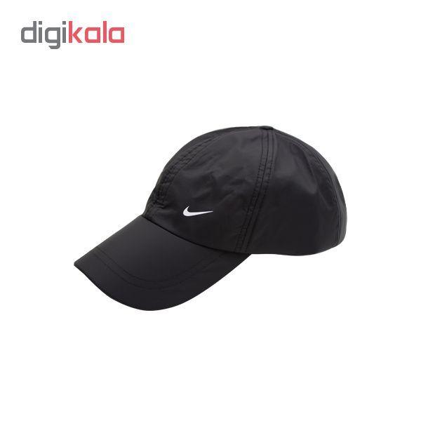 کلاه کپ کد N2 main 1 1