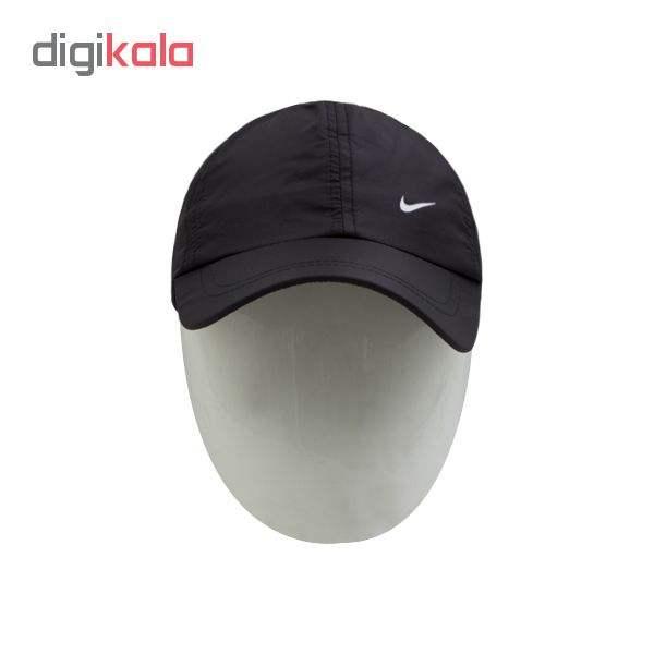کلاه کپ کد N2 main 1 2