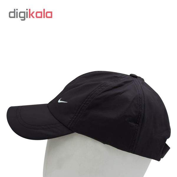 کلاه کپ کد N2 main 1 3