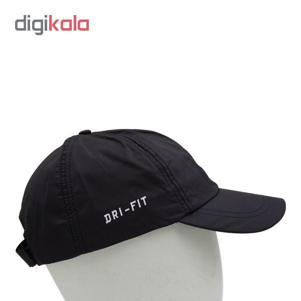 کلاه کپ کد N2 main 1 4