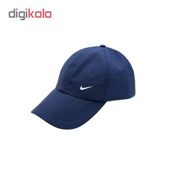 کلاه کپ کد N2 main 1 7
