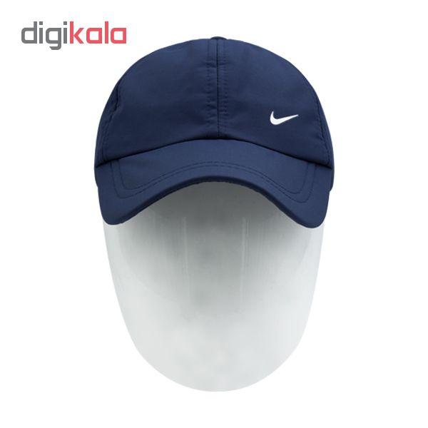 کلاه کپ کد N2 main 1 8