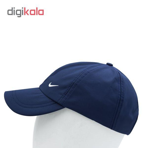 کلاه کپ کد N2 main 1 9