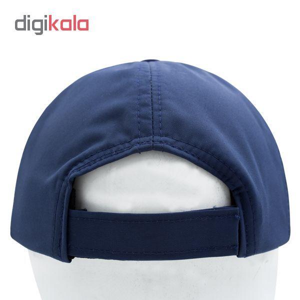 کلاه کپ کد N2 main 1 11
