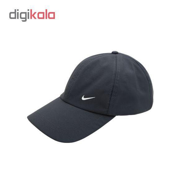 کلاه کپ کد N2 main 1 13