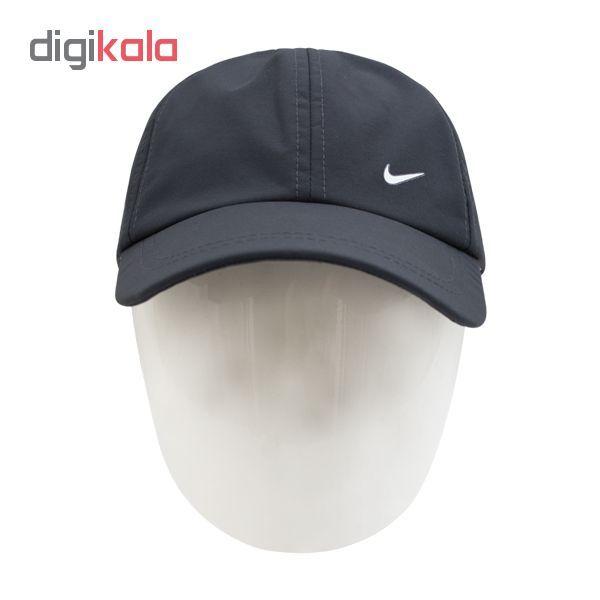 کلاه کپ کد N2 main 1 14