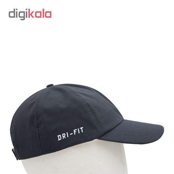 کلاه کپ کد N2 main 1 15