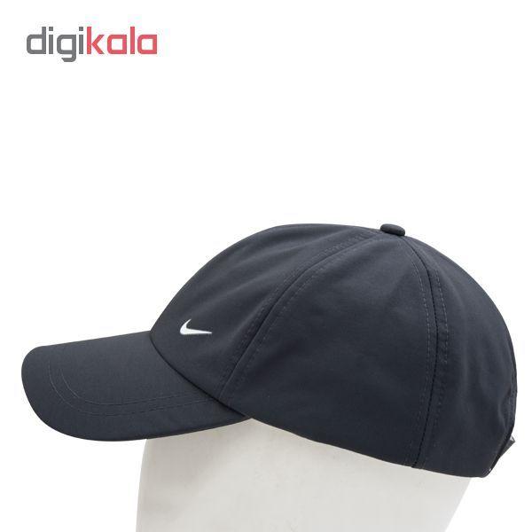 کلاه کپ کد N2 main 1 16