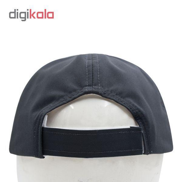 کلاه کپ کد N2 main 1 18
