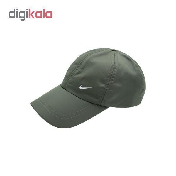 کلاه کپ کد N2 main 1 19