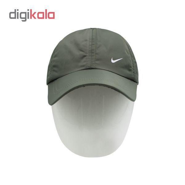 کلاه کپ کد N2 main 1 20