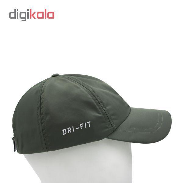 کلاه کپ کد N2 main 1 21