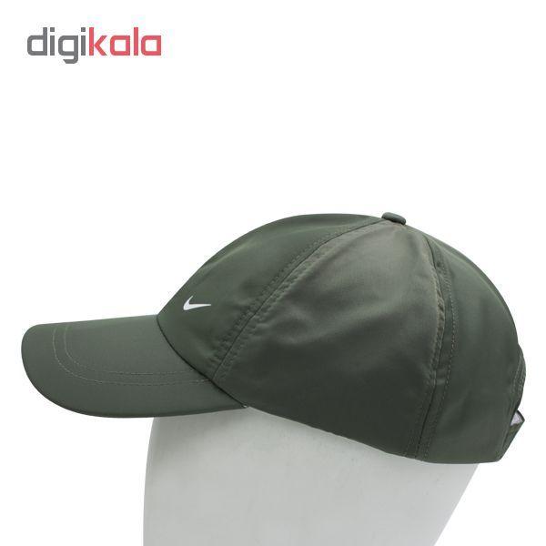 کلاه کپ کد N2 main 1 22