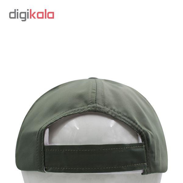 کلاه کپ کد N2 main 1 24
