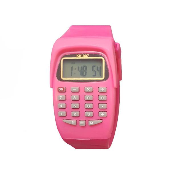 ساعت مچی دیجیتال کد 0078