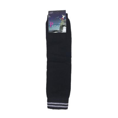 تصویر ساق پا مردانه پایسان کد LM-26