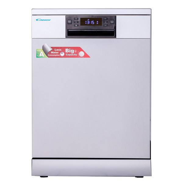 ماشین ظرفشویی کندی مدل CDM 1503