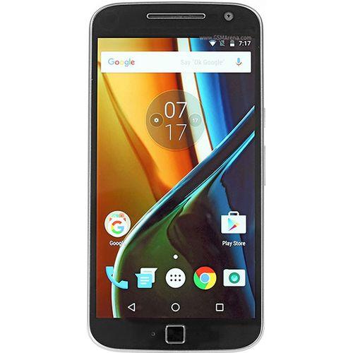 گوشی موبایل موتورولا مدل Moto G4 Plus