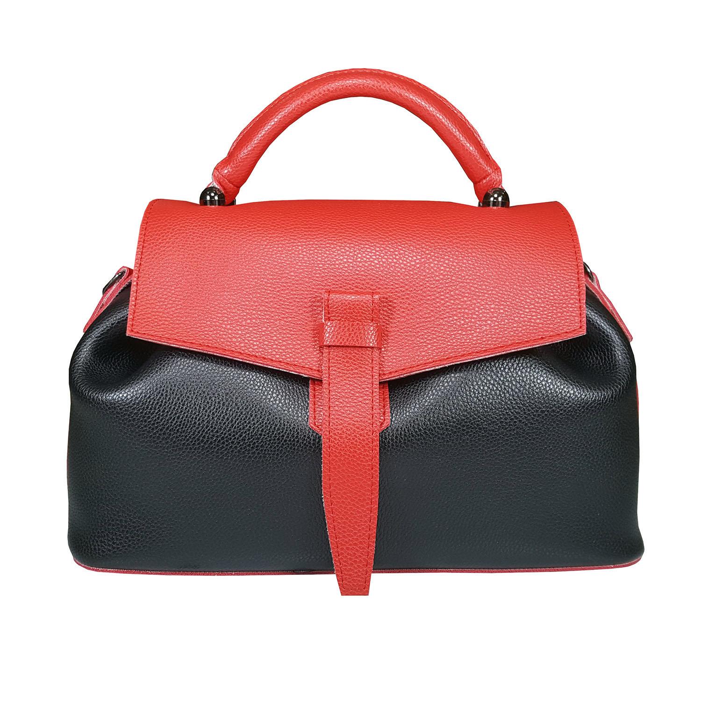 کیف دستی زنانه کد 28
