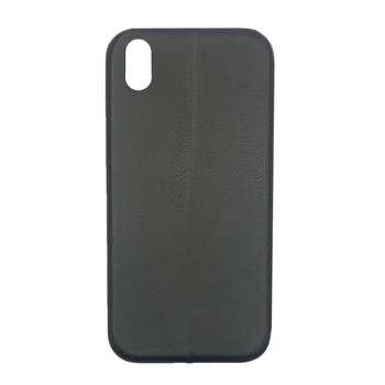 کیف کلاسوری مدل KF-232 مناسب برای گوشی موبایل هوآوی  Y5 2019/ آنر 8s