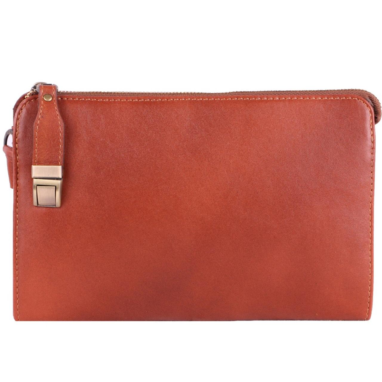 کیف دستی مدل H-1