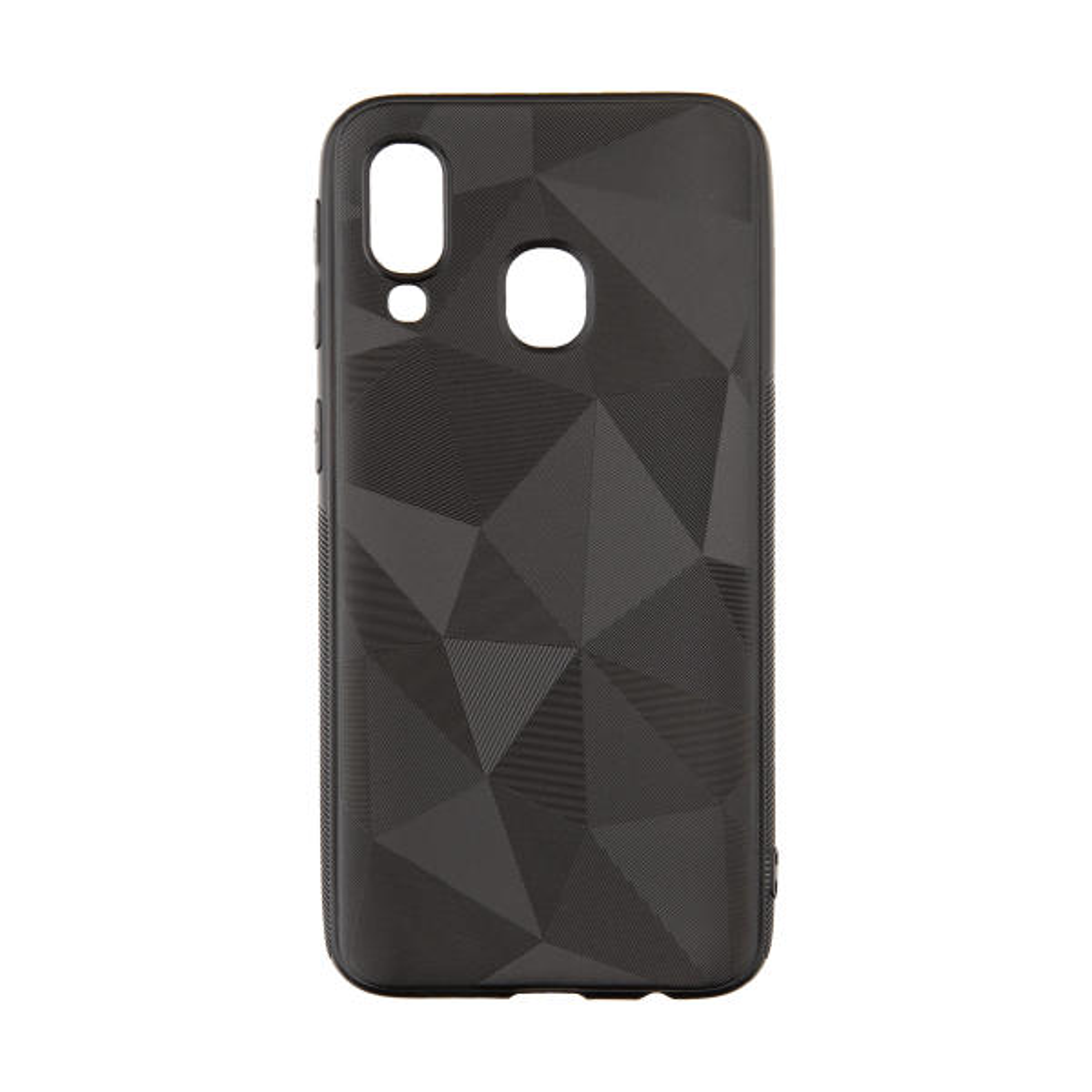کاور مدل brill2 مناسب برای گوشی موبایل سامسونگ Galaxy A40