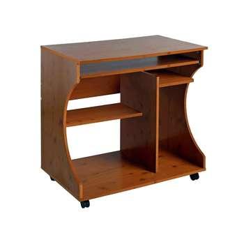 میز کامپیوتر مدل M48