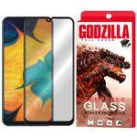 محافظ صفحه نمایش مات گودزیلا مدل GGM مناسب برای گوشی موبایل سامسونگ  Galaxy A40 thumb