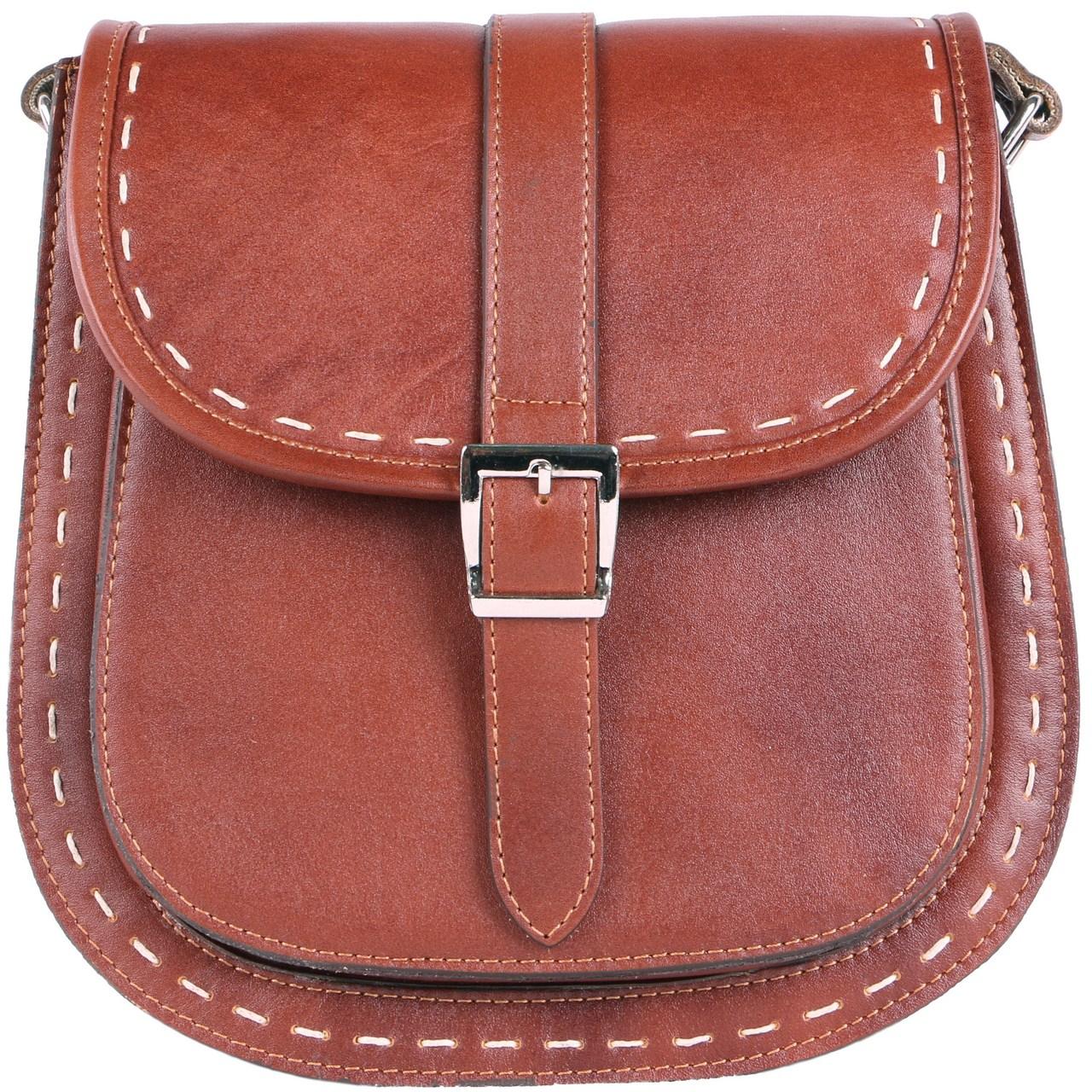 کیف دوشی زنانه مدل S-01