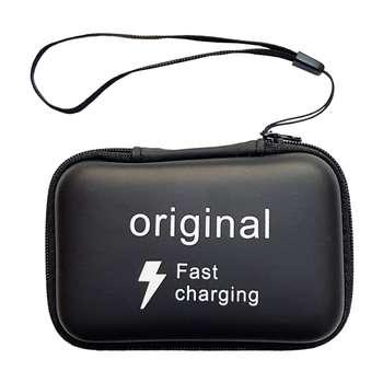 کیف شارژر موبایل مدل DST-11 بسته 20 عددی