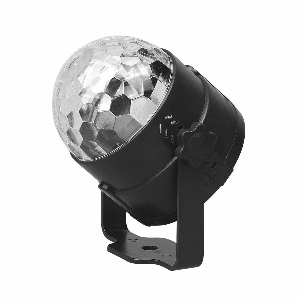 خرید                                     رقص نور مدل  TP018
