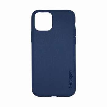 کاور مدل SP69 مناسب برای گوشی موبایل اپل Iphone 11Pro