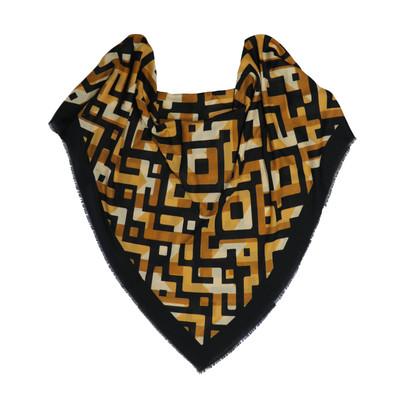 Photo of روسری زنانه لیدی لاسنتی کد KR-LAT-010