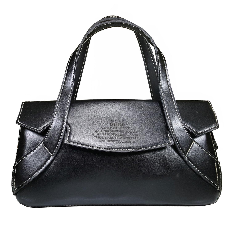 کیف دستی زنانه کد 30