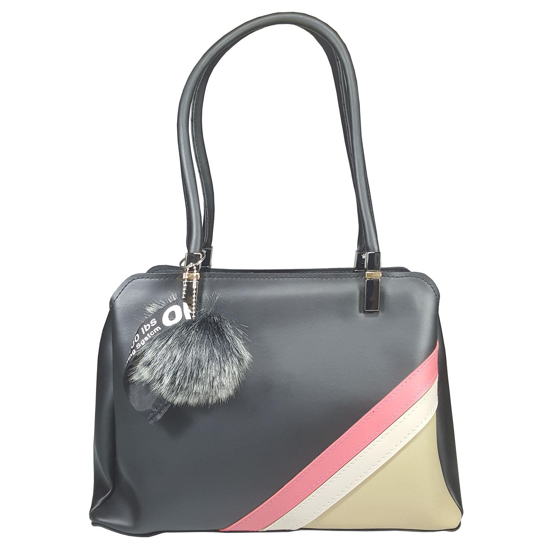 کیف دستی زنانه کد 36