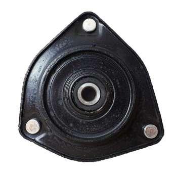 توپی سرکمک  کد 2904110U1510  مناسب برای جک اس 5