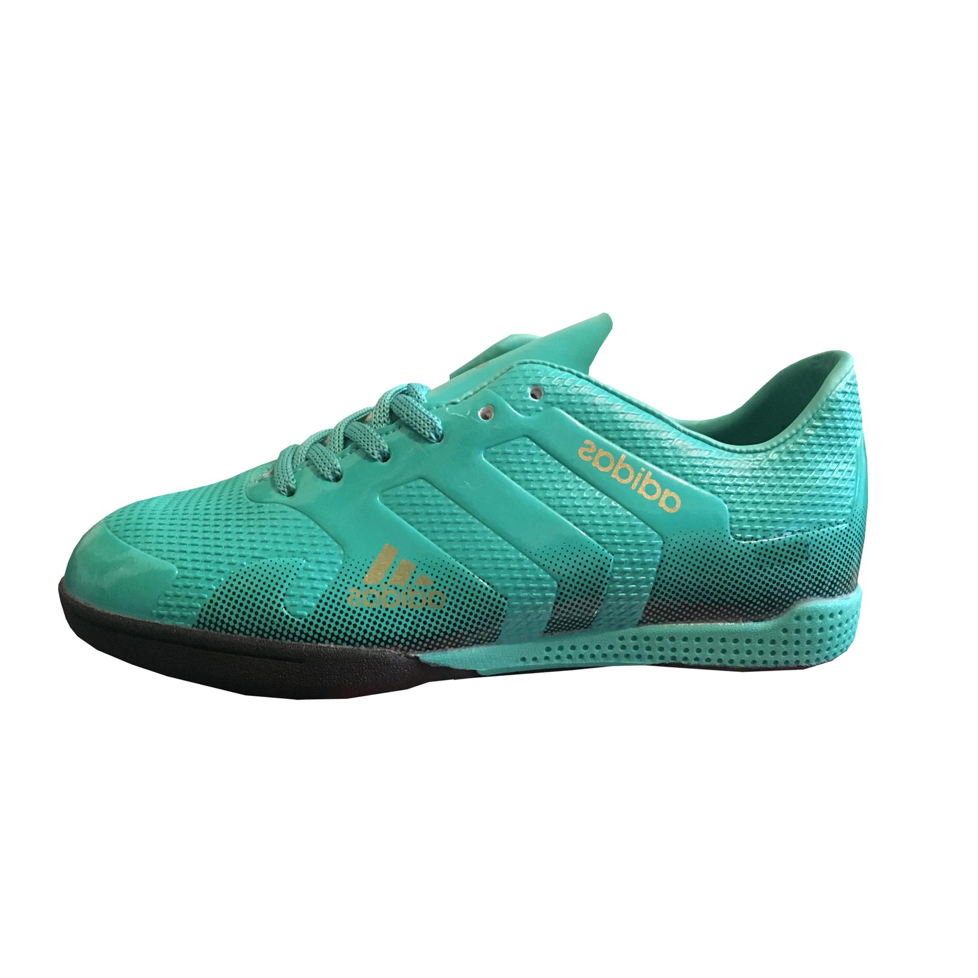 کفش فوتبال کد  P3