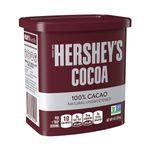 پودر کاکائو هرشیز مقدار 226 گرم thumb
