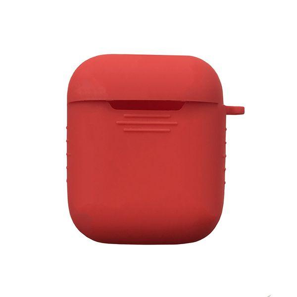 کاور مدل SILIC50 مناسب برای کیس اپل ایرپاد