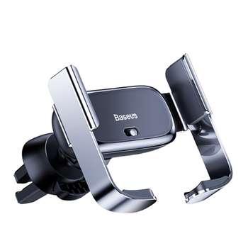 پایه نگهدارنده گوشی موبایل باسئوس مدل SUHW01-01