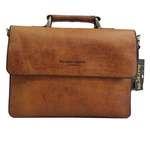 کیف چرمی بارثاوا کد 1105