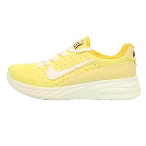 کفش مخصوص پیاده روی کد 80201v