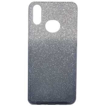 کاور مدل FSH-123 مناسب برای گوشی موبایل سامسونگ Galaxy A10s